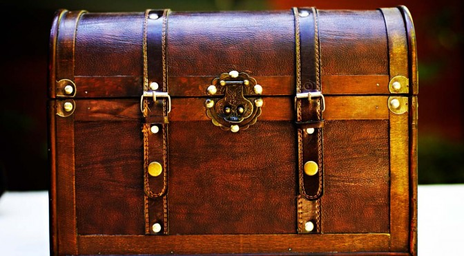 harry-potter-wedding-treasure-chest