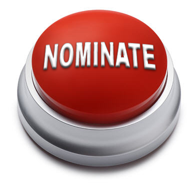 Nominate a student representative to the Research Methods Division